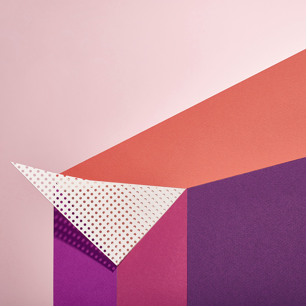 wallpaper-az22-paper-clip-illustration-art-red-wallpaper