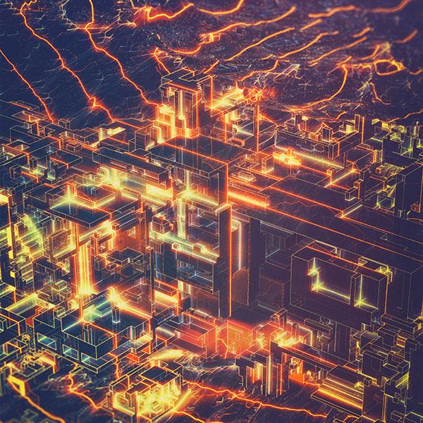 iPapers.co-Apple-iPhone-iPad-Macbook-iMac-wallpaper-az28-abstract-color-orange-illustration-art-wallpaper