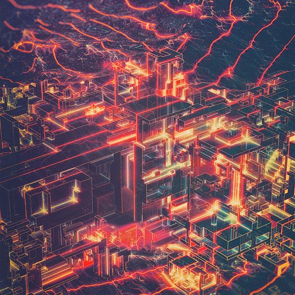 iPapers.co-Apple-iPhone-iPad-Macbook-iMac-wallpaper-az29-abstract-color-orange-illustration-art-digital-wallpaper
