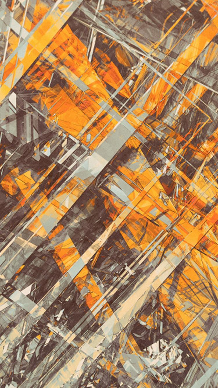 Papers.co-iPhone5-iphone6-plus-wallpaper-az30-yellow-atelier-olschinsky-illustration-art