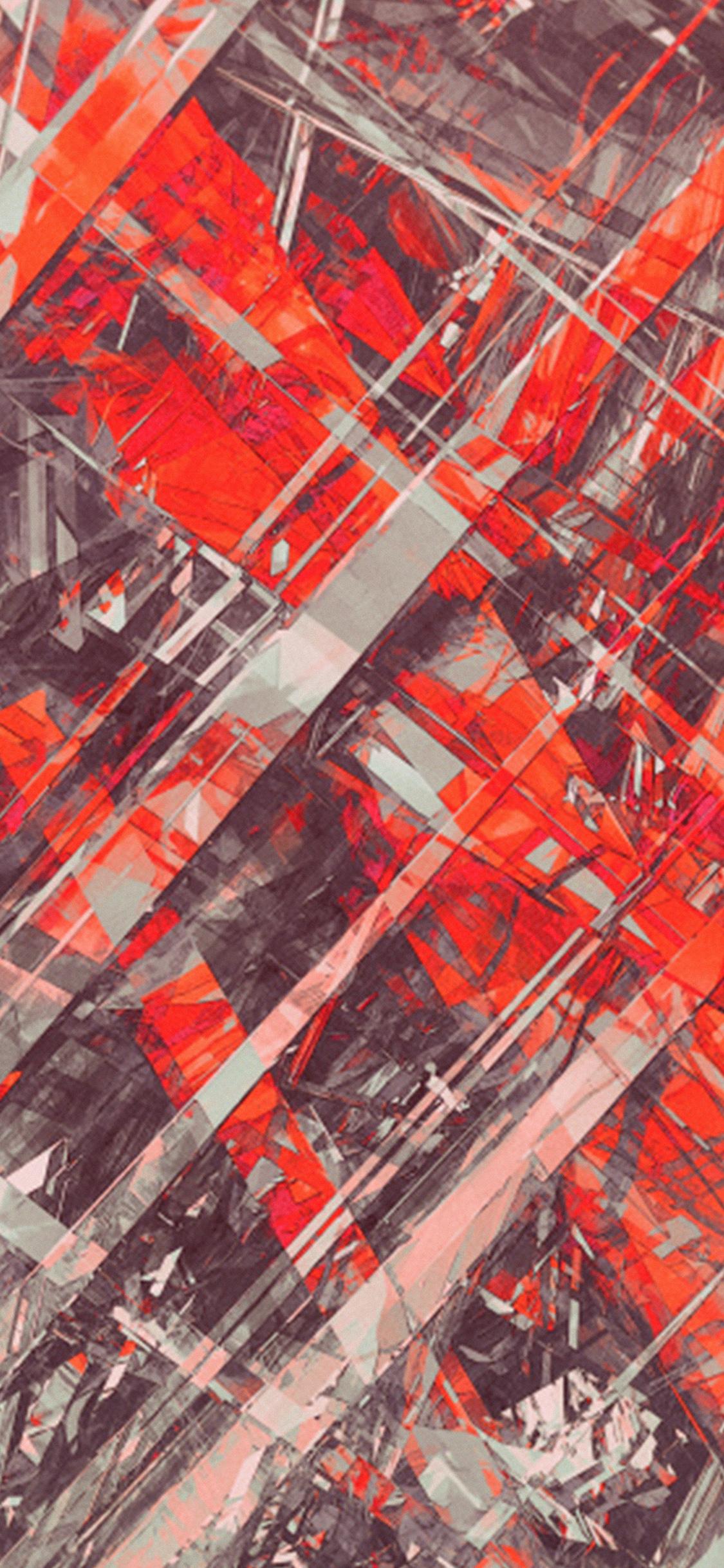 iPhonexpapers.com-Apple-iPhone-wallpaper-az31-red-atelier-olschinsky-illustration-art