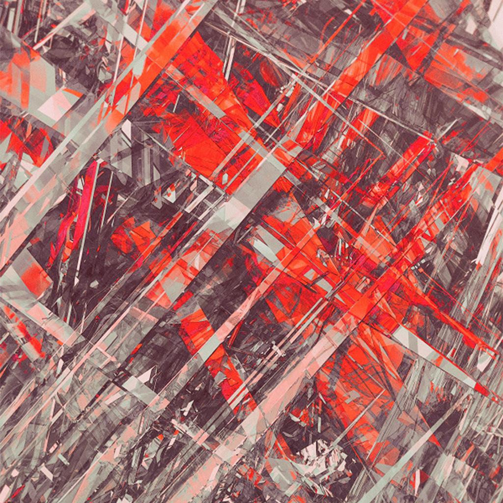 wallpaper-az31-red-atelier-olschinsky-illustration-art-wallpaper