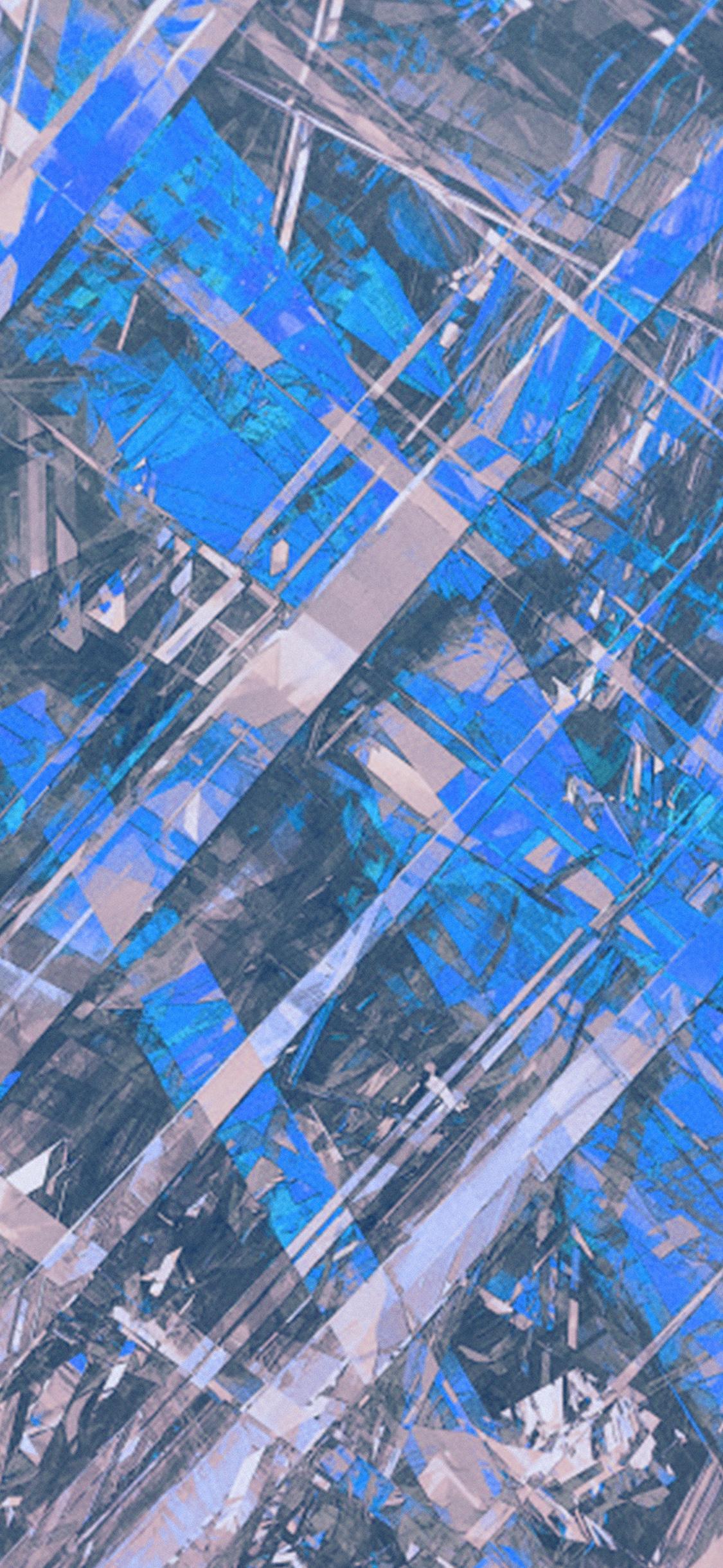 iPhonexpapers.com-Apple-iPhone-wallpaper-az32-blue-atelier-olschinsky-illustration-art
