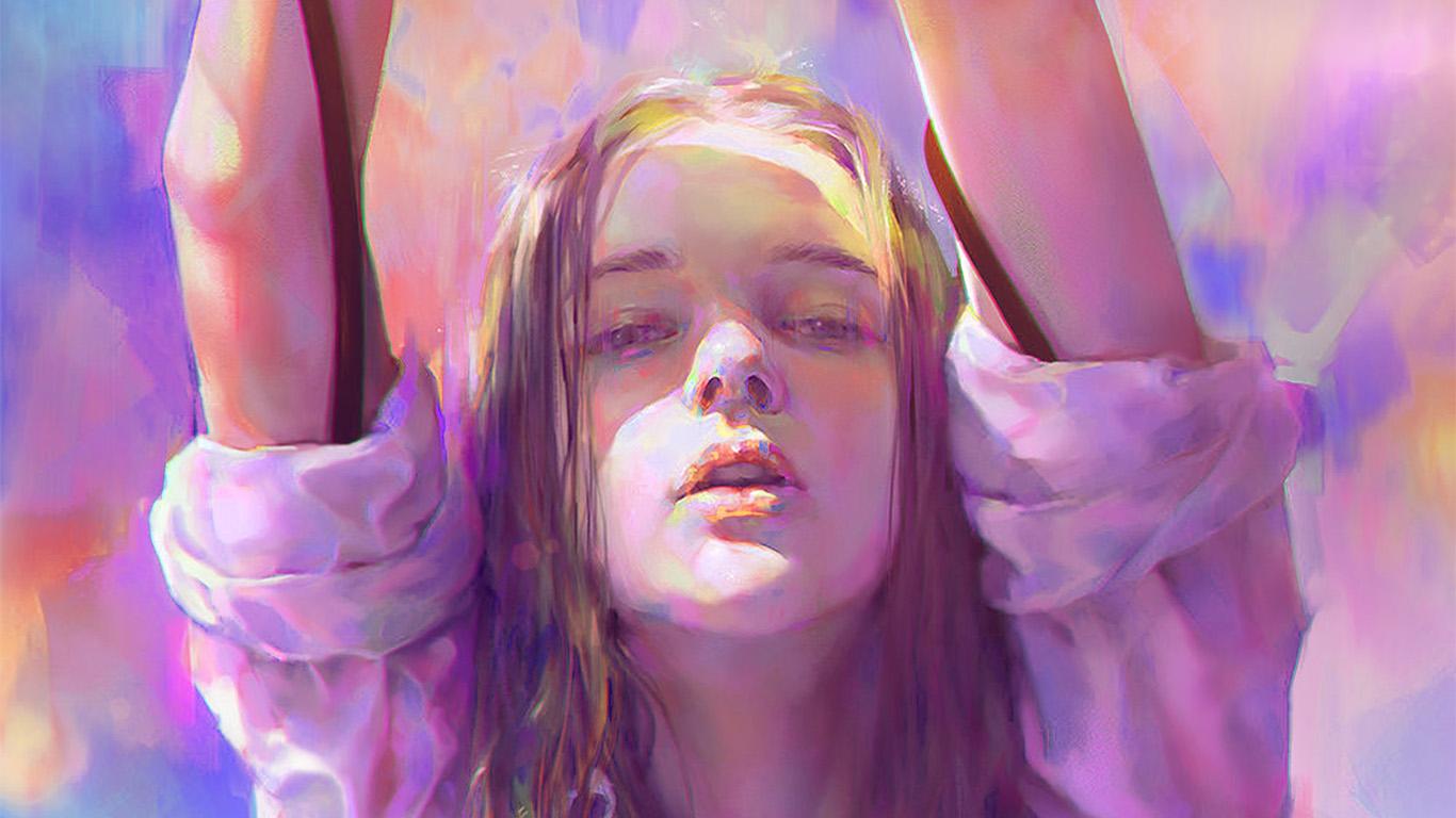 wallpaper-desktop-laptop-mac-macbook-az38-yanjun-cheng-girl-color-illustration-art-paint