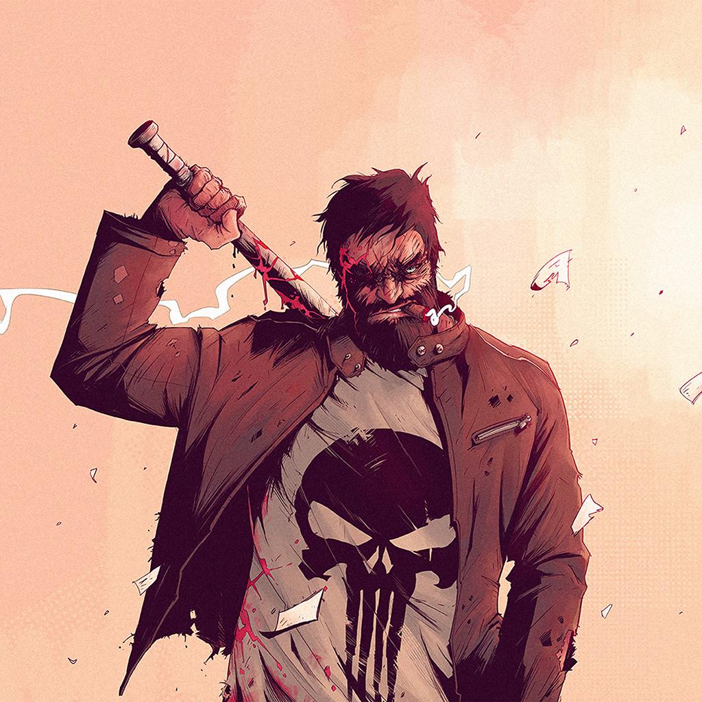 wallpaper-az40-hero-character-illustration-art-hot-tonton-revolver-wallpaper
