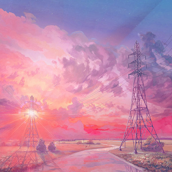 iPapers.co-Apple-iPhone-iPad-Macbook-iMac-wallpaper-az42-arseniy-chebynkin-sunset-illustration-art-pink-wallpaper