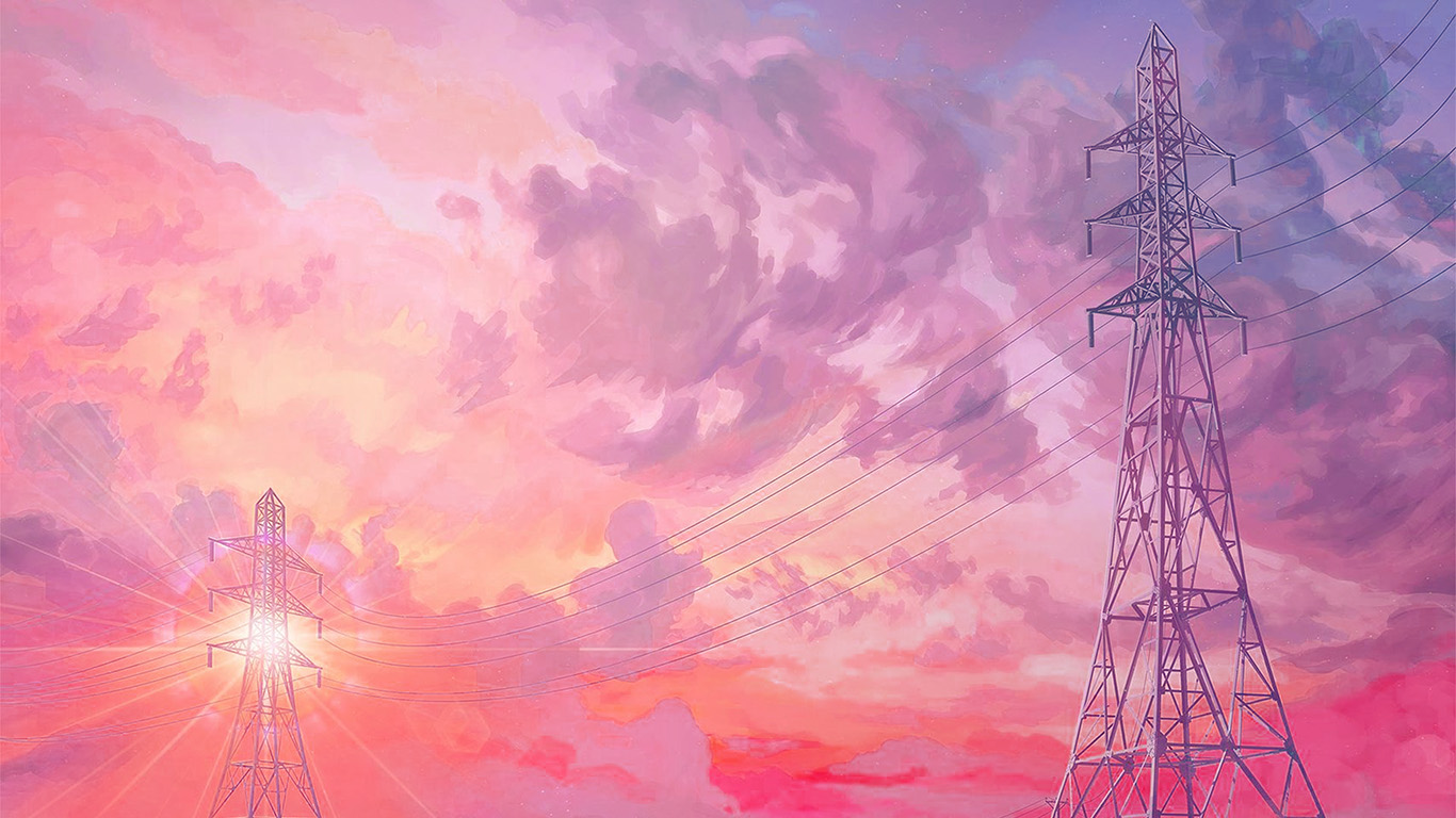Wallpaper For Desktop Laptop Az42 Arseniy Chebynkin