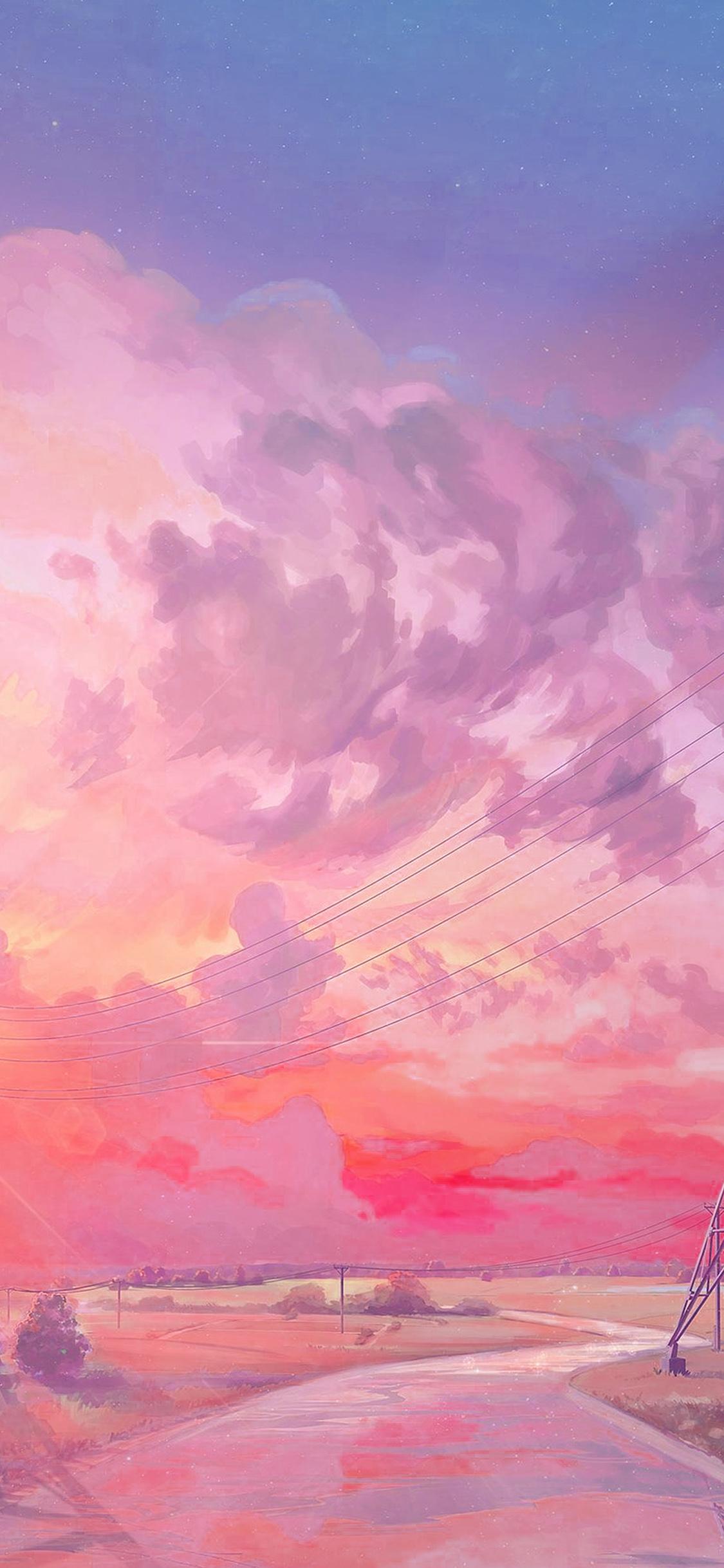 Iphonexpapers Com Iphone X Wallpaper Az42 Arseniy Chebynkin