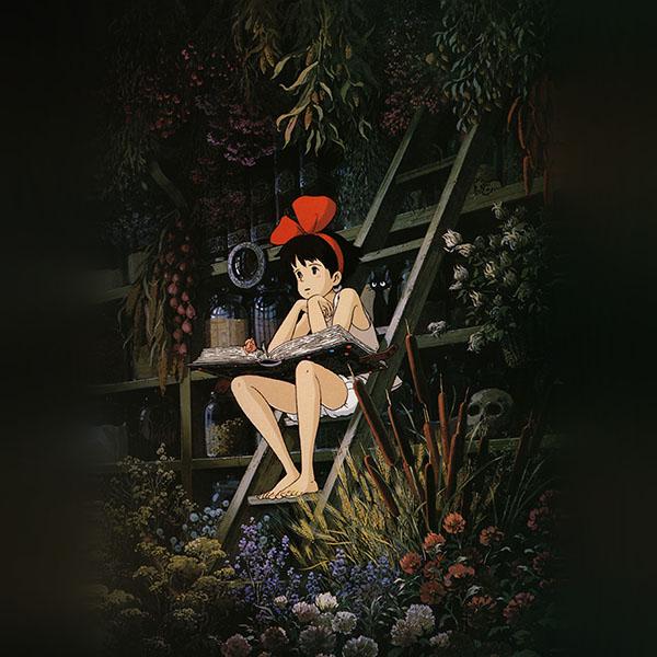 iPapers.co-Apple-iPhone-iPad-Macbook-iMac-wallpaper-az43-jibri-princess-illustration-art-wallpaper