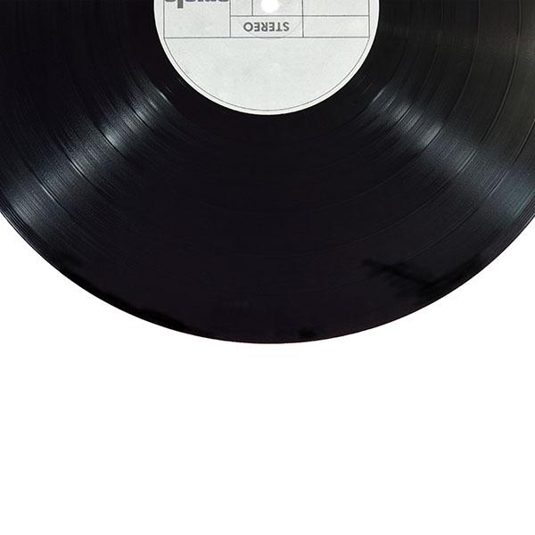 iPapers.co-Apple-iPhone-iPad-Macbook-iMac-wallpaper-az45-record-black-simple-minimal-illustration-art-wallpaper