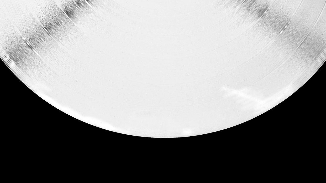 wallpaper-desktop-laptop-mac-macbook-az46-record-black-simple-minimal-illustration-art-dark