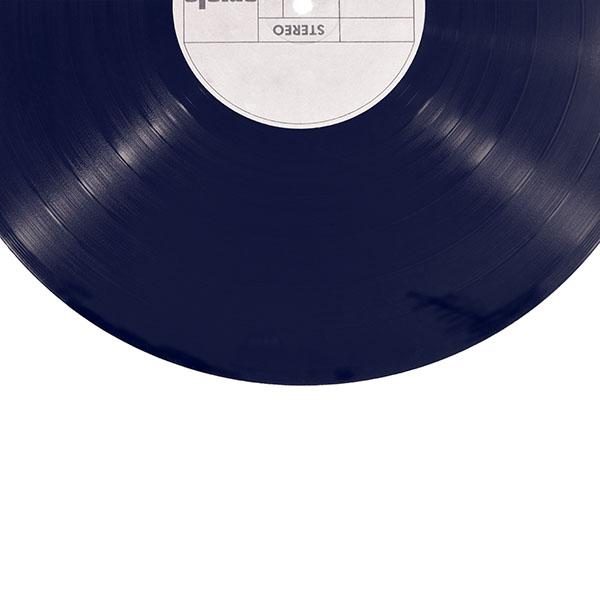 iPapers.co-Apple-iPhone-iPad-Macbook-iMac-wallpaper-az47-record-black-simple-minimal-illustration-art-blue-wallpaper