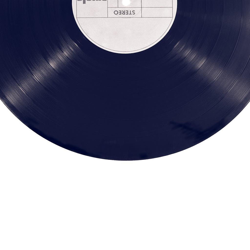 android-wallpaper-az47-record-black-simple-minimal-illustration-art-blue-wallpaper