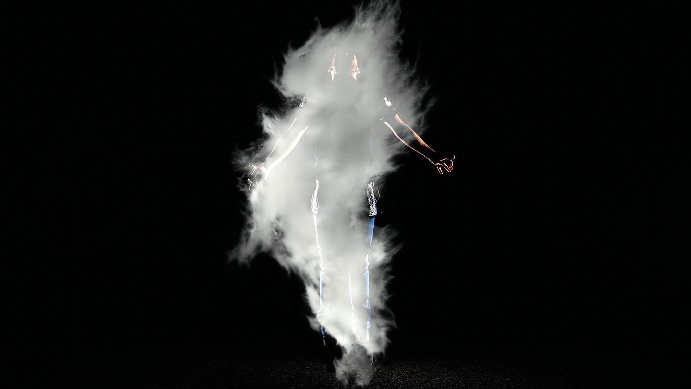 desktop-wallpaper-laptop-mac-macbook-air-az49-man-dark-smoke-illustration-art-black-wallpaper