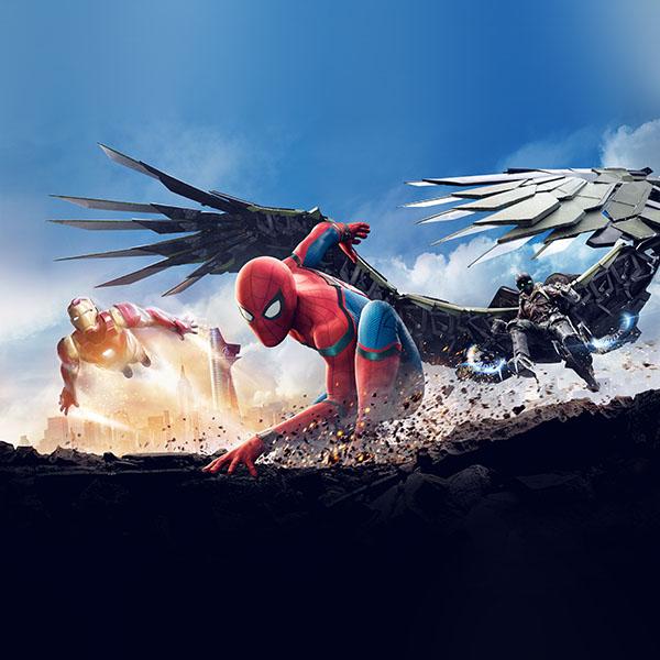 iPapers.co-Apple-iPhone-iPad-Macbook-iMac-wallpaper-az56-homecoming-spiderman-hero-marvel-illustration-art-wallpaper