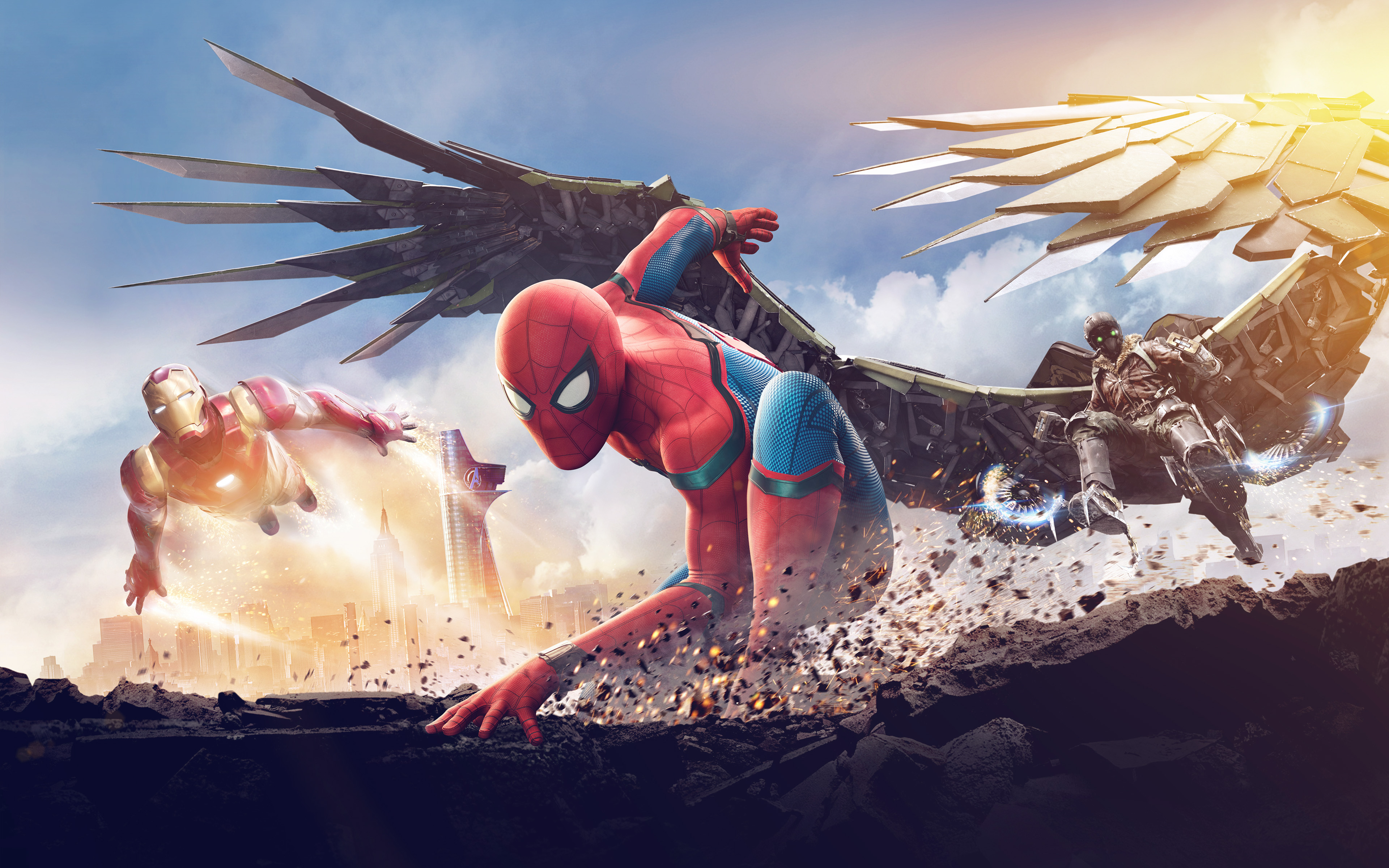 Must see Wallpaper Marvel Macbook Pro - papers  Best Photo Reference_713621.jpg