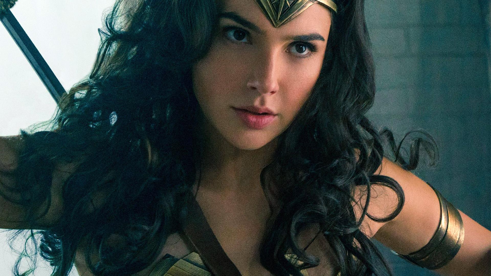 1280x1024 Wonder Woman Movie 1280x1024 Resolution Hd 4k: Az63-galgadot-wonderwoman-hero-illustration-art-wallpaper