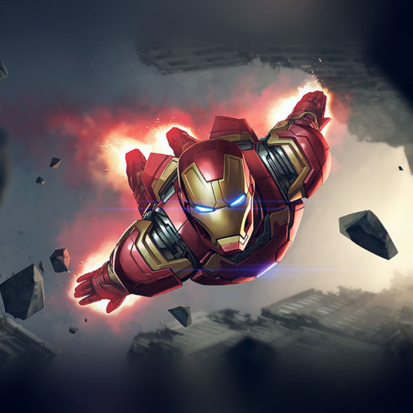 iPapers.co-Apple-iPhone-iPad-Macbook-iMac-wallpaper-az70-ironman-hero-marvel-illustration-art-blue-wallpaper