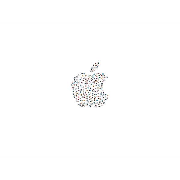 iPapers.co-Apple-iPhone-iPad-Macbook-iMac-wallpaper-az72-wwdc-apple-logo-white-minimal-illustration-art-wallpaper