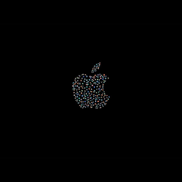 iPapers.co-Apple-iPhone-iPad-Macbook-iMac-wallpaper-az73-wwdc-apple-logo-dark-black-minimal-illustration-art-wallpaper