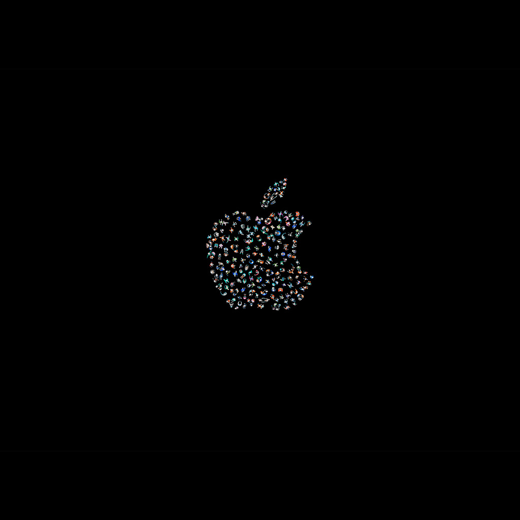 wallpaper-az73-wwdc-apple-logo-dark-black-minimal-illustration-art-wallpaper