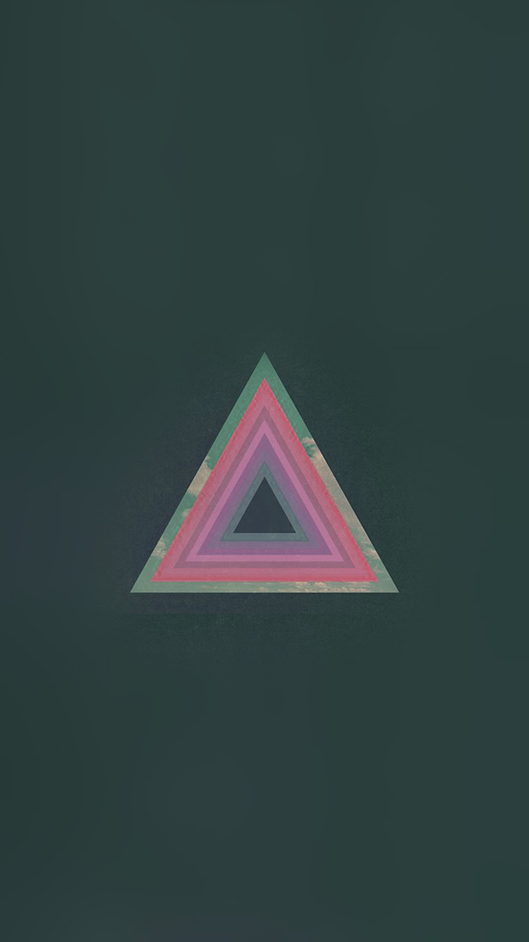 iPhone6papers.co-Apple-iPhone-6-iphone6-plus-wallpaper-az77-tycho-minimal-logo-dark-illustration-art
