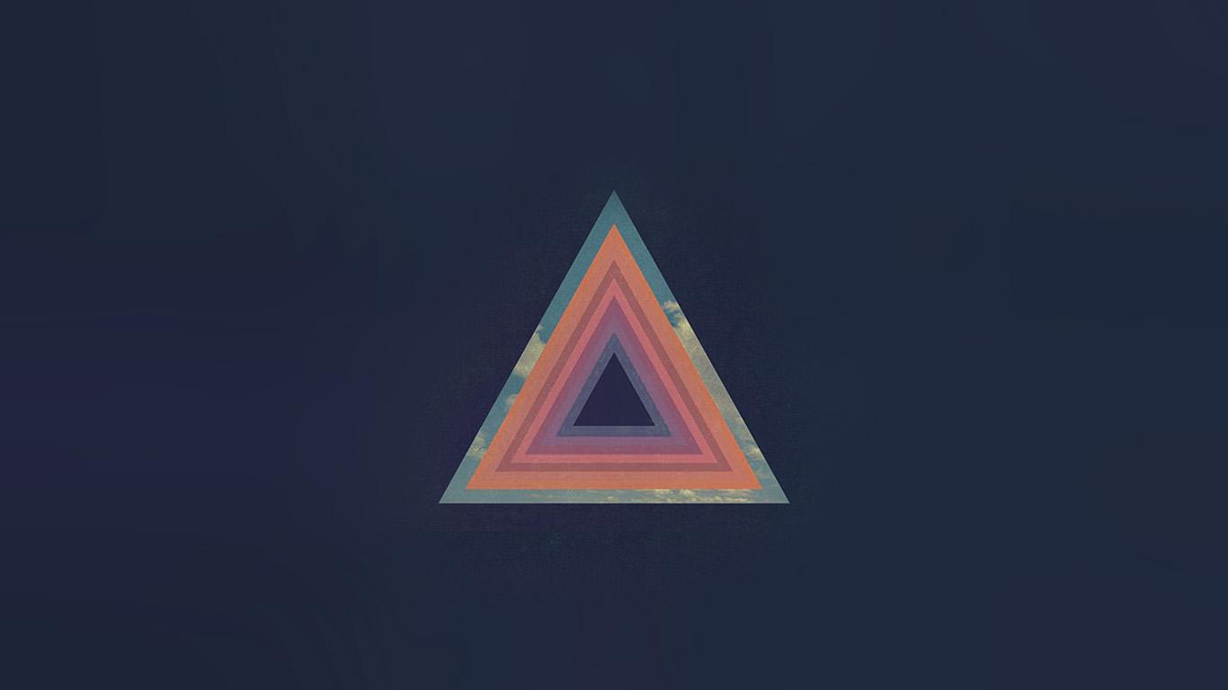 wallpaper-desktop-laptop-mac-macbook-az78-tycho-minimal-logo-dark-illustration-art-blue