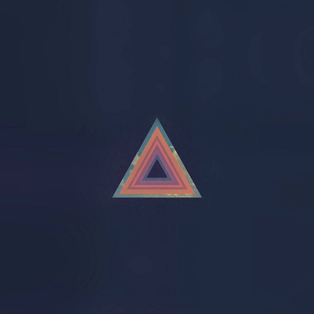 android-wallpaper-az78-tycho-minimal-logo-dark-illustration-art-blue-wallpaper
