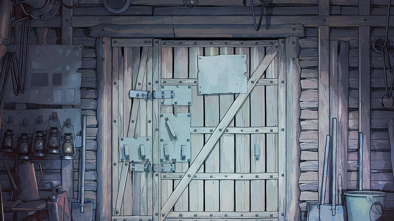 desktop-wallpaper-laptop-mac-macbook-air-az89-painting-dark-house-anime-illustration-art-wallpaper