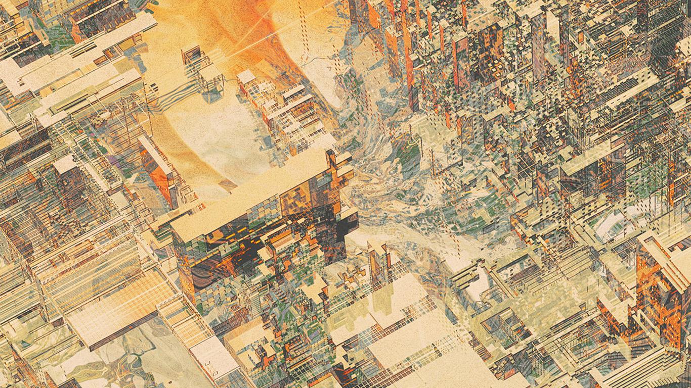 wallpaper-desktop-laptop-mac-macbook-az91-abstract-digital-yellow-illustration-art