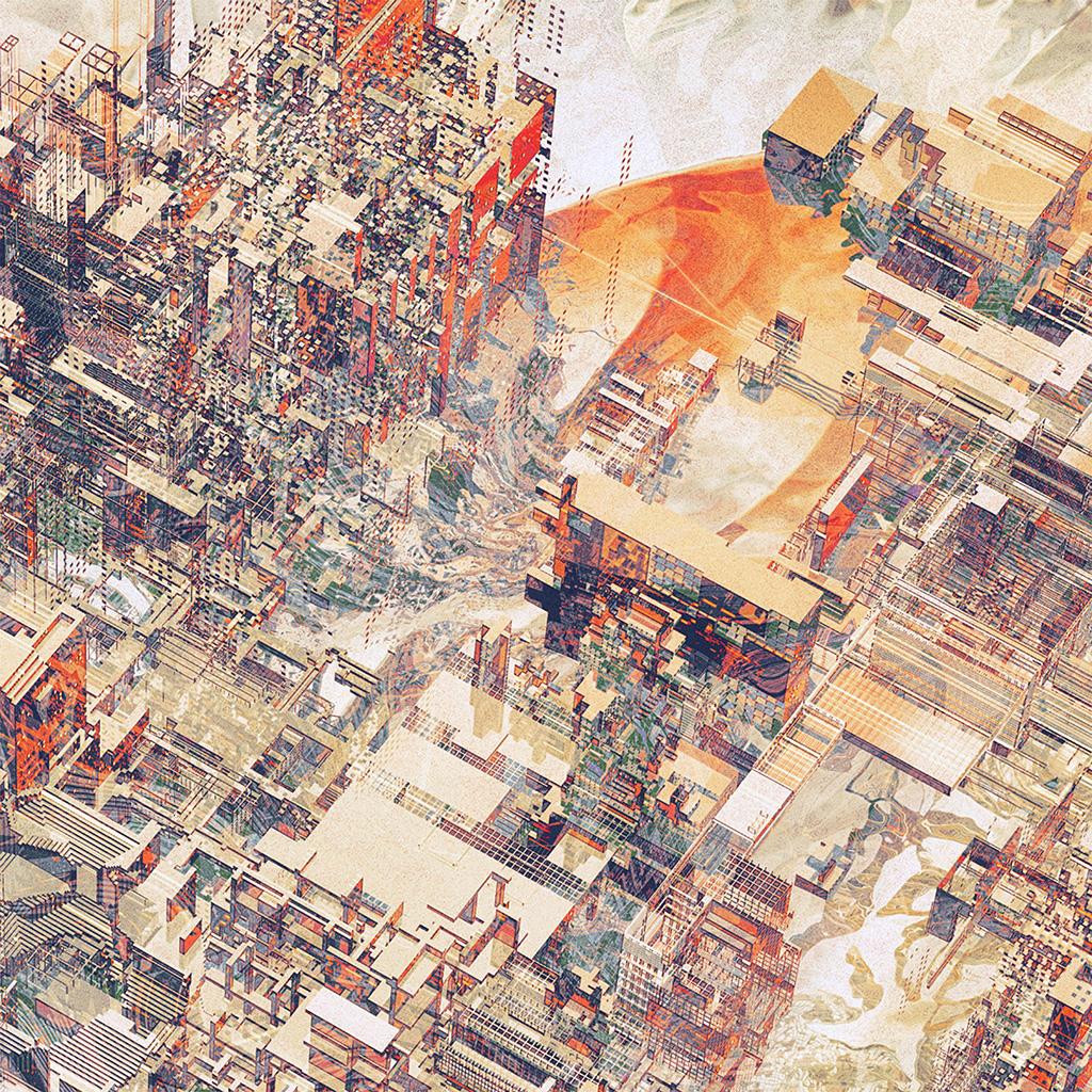 wallpaper-az92-abstract-digital-illustration-art-red-wallpaper