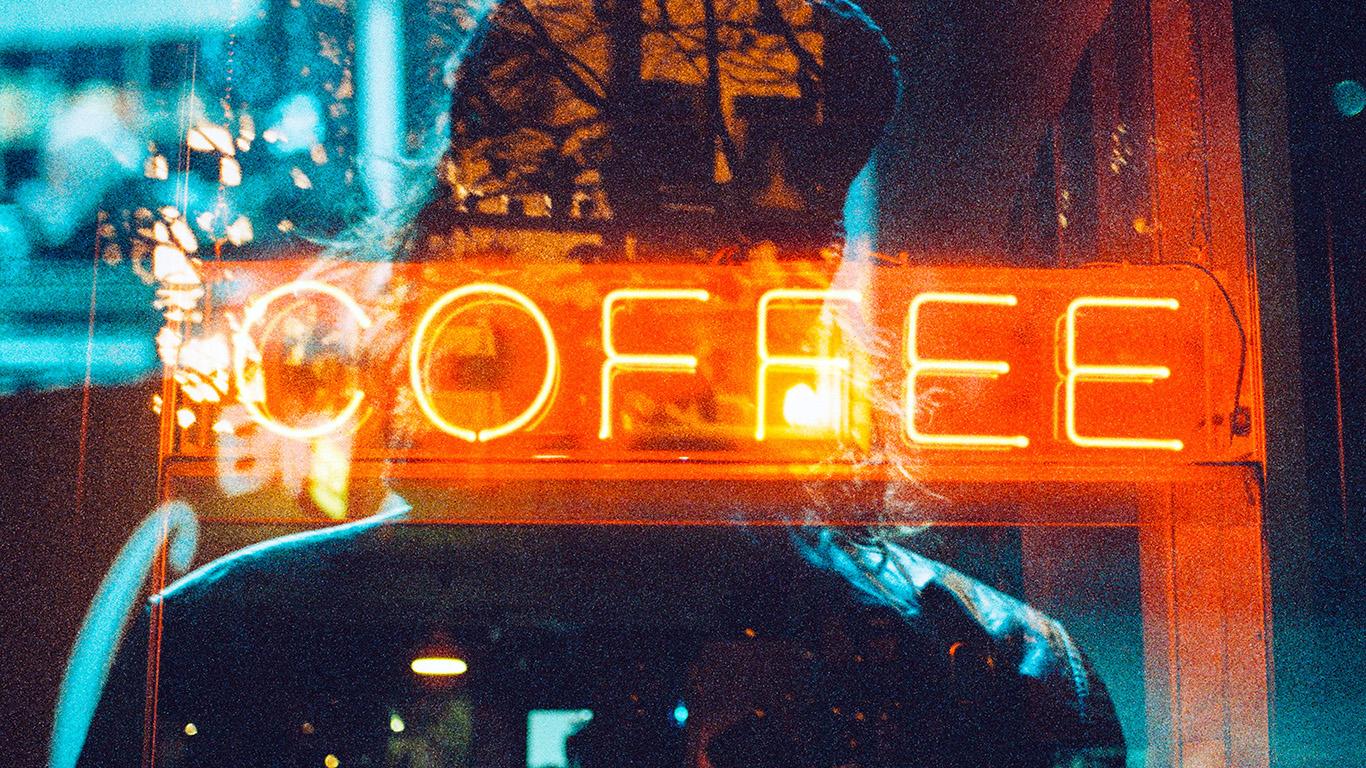 wallpaper-desktop-laptop-mac-macbook-az93-coffee-neon-sign-night-illustration-art