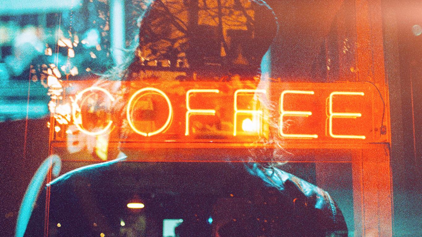desktop-wallpaper-laptop-mac-macbook-air-az94-coffee-neon-sign-night-illustration-art-flare-wallpaper