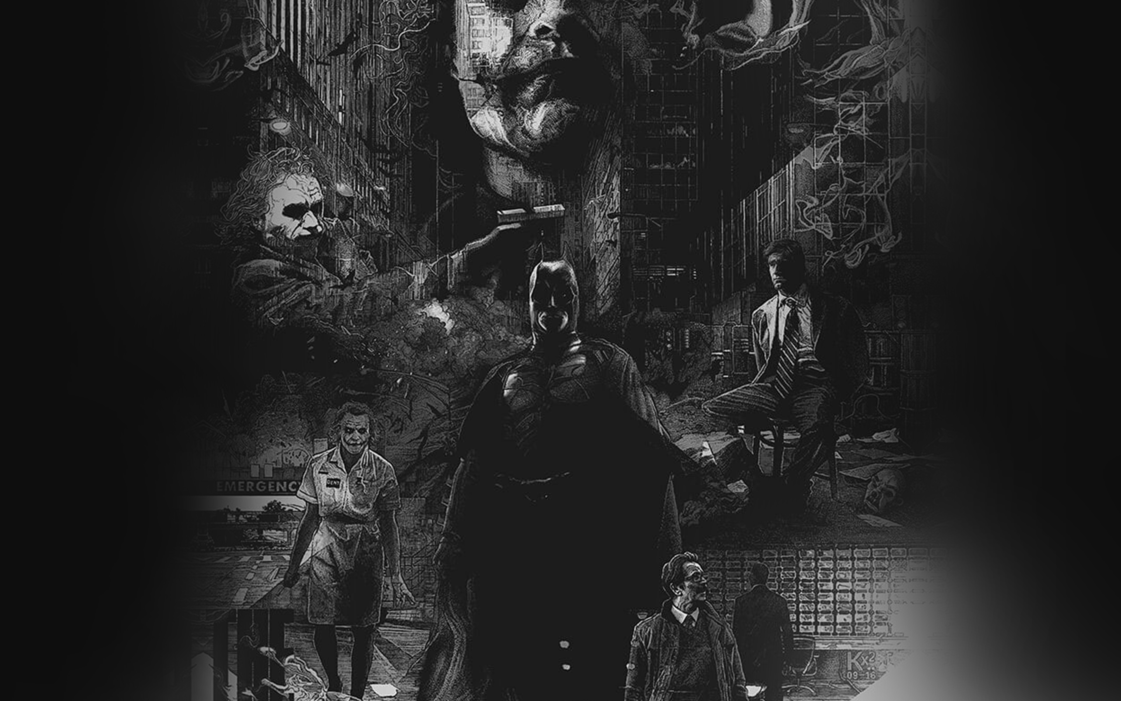 Beautiful Wallpaper Macbook Joker - papers  Collection_559875.jpg