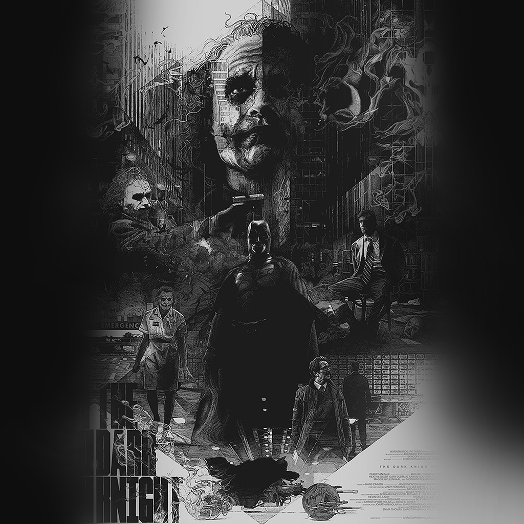wallpaper-az95-joker-batman-poster-film-hero-illustration-art-wallpaper