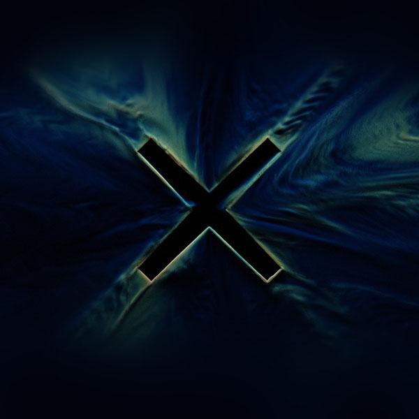iPapers.co-Apple-iPhone-iPad-Macbook-iMac-wallpaper-az96-x-abstract-alphabet-illustration-art-blue-wallpaper