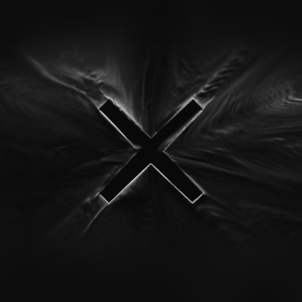 wallpaper-az99-x-abstract-alphabet-illustration-art-dark-black-bw-wallpaper