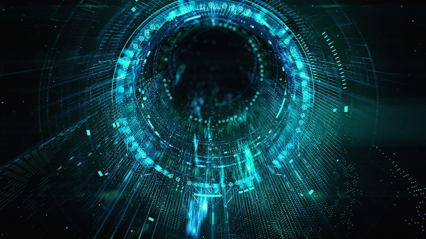 desktop-wallpaper-laptop-mac-macbook-air-ba02-circle-blackhole-blue-digital-illustration-art-wallpaper