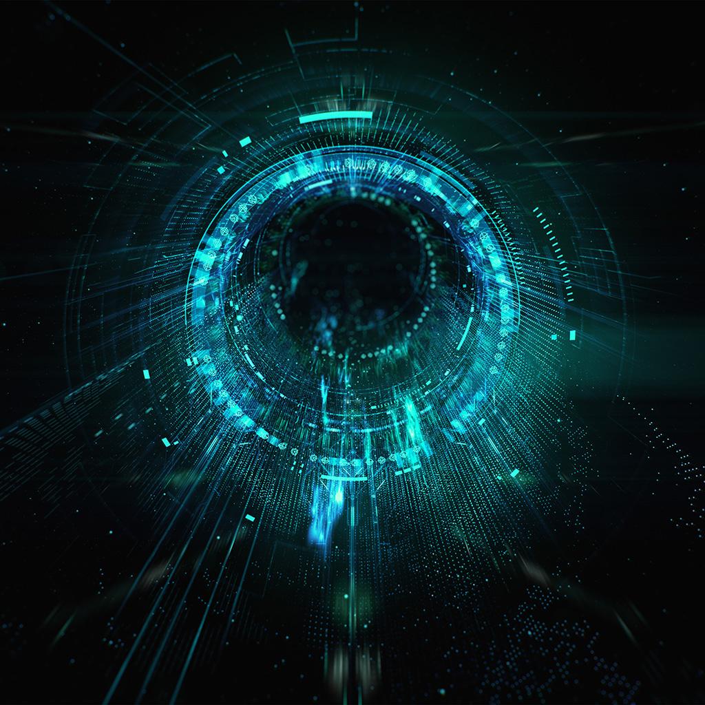wallpaper-ba02-circle-blackhole-blue-digital-illustration-art-wallpaper