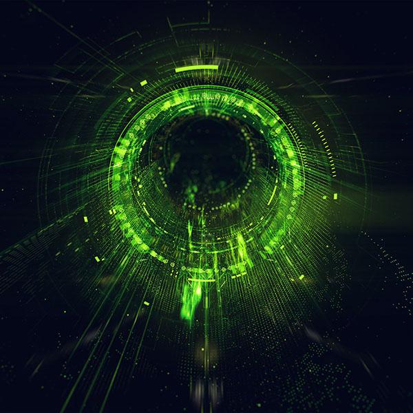 iPapers.co-Apple-iPhone-iPad-Macbook-iMac-wallpaper-ba03-circle-blackhole-green-digital-illustration-art-wallpaper