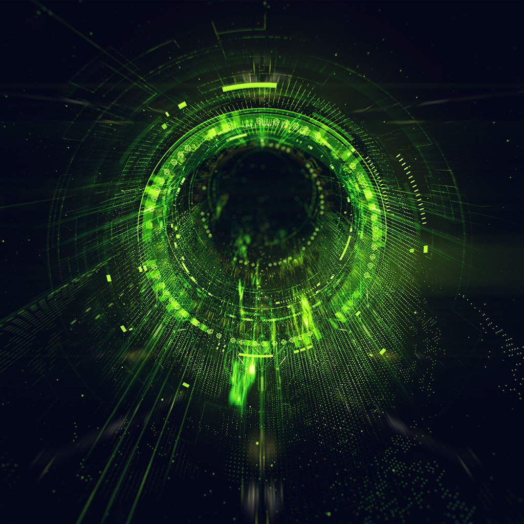 wallpaper-ba03-circle-blackhole-green-digital-illustration-art-wallpaper