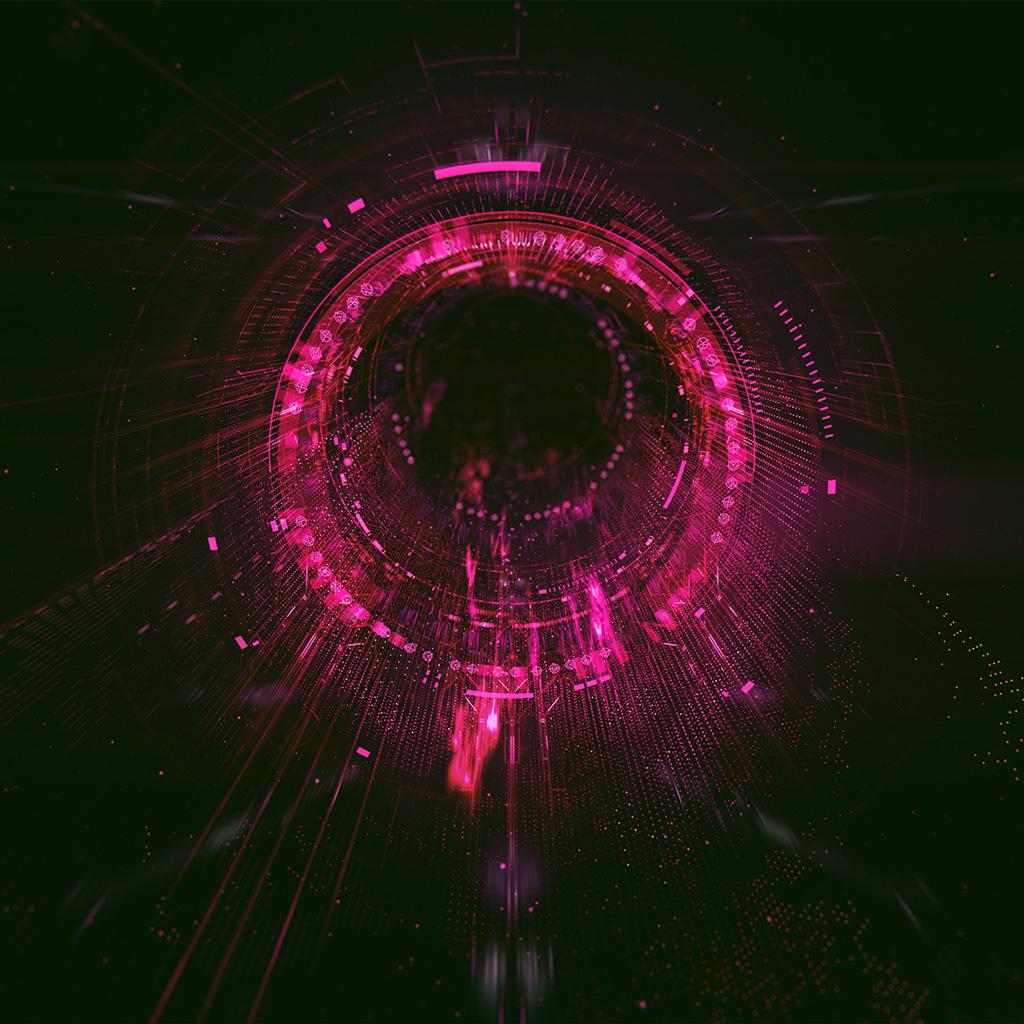 wallpaper-ba04-circle-blackhole-red-digital-illustration-art-wallpaper