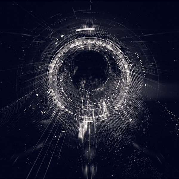 iPapers.co-Apple-iPhone-iPad-Macbook-iMac-wallpaper-ba06-circle-blackhole-dark-bw-digital-illustration-art-wallpaper
