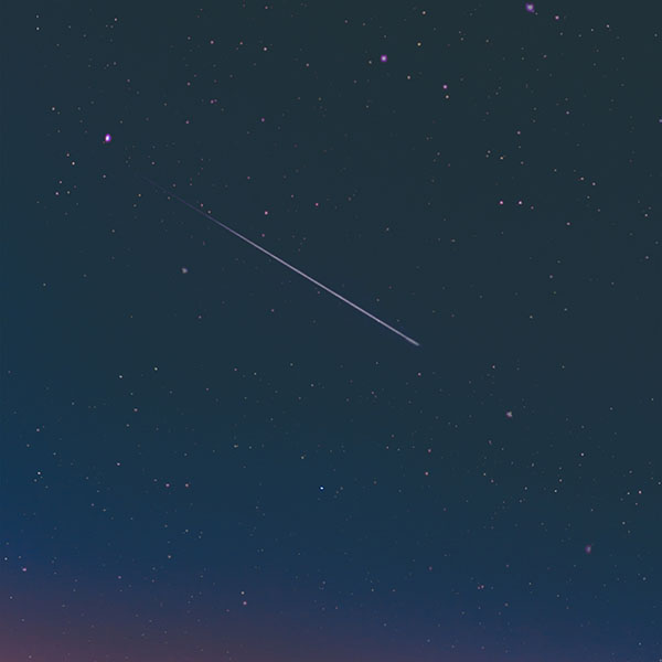 iPapers.co-Apple-iPhone-iPad-Macbook-iMac-wallpaper-ba09-sky-night-star-illustration-art-wallpaper