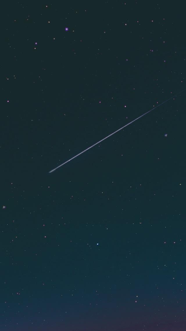 freeios8.com-iphone-4-5-6-plus-ipad-ios8-ba10-sky-night-star-illustration-art-blue