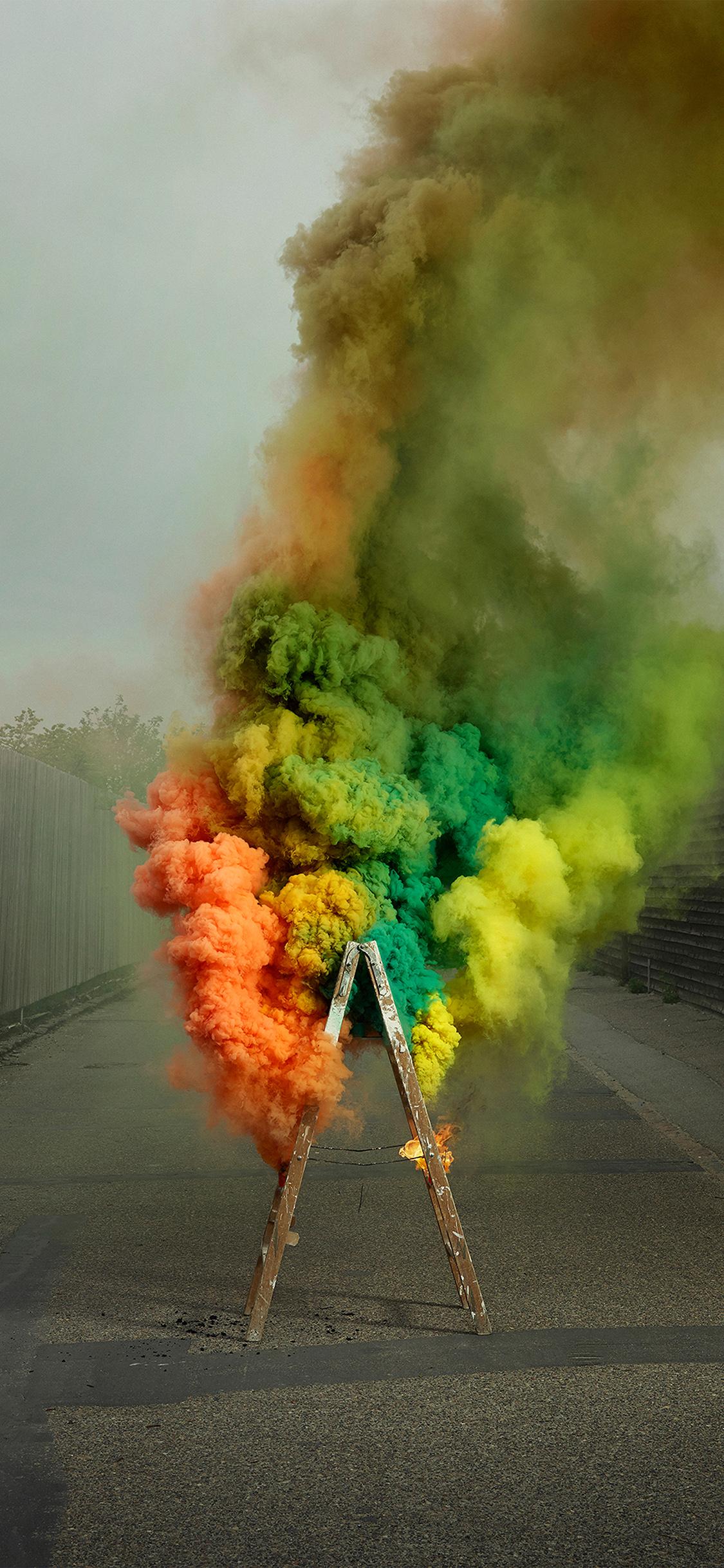 iPhoneXpapers.com-Apple-iPhone-wallpaper-ba14-smog-fire-color-rainbow-illustration-art