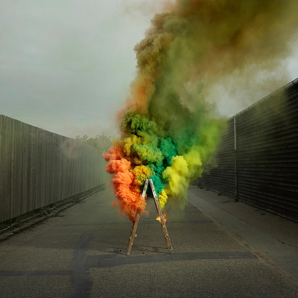 wallpaper-ba14-smog-fire-color-rainbow-illustration-art-wallpaper
