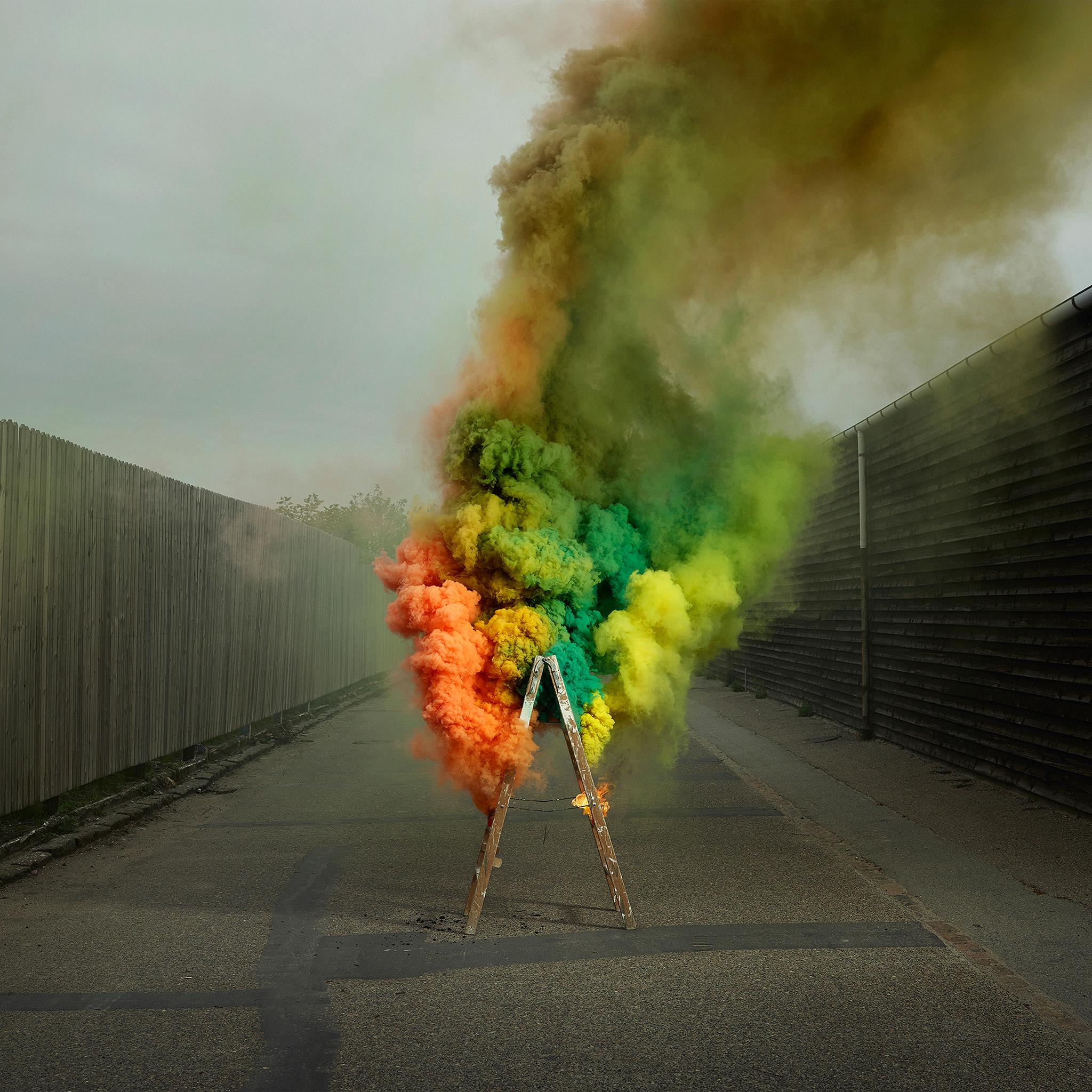 ba14-smog-fire-color-rainbow-illustration-art-wallpaper