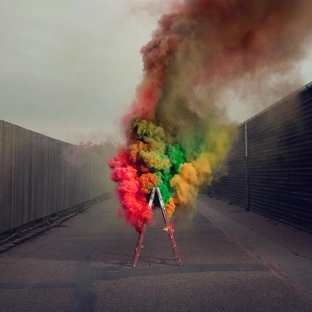 wallpaper-ba15-smog-fire-color-rainbow-illustration-art-wallpaper
