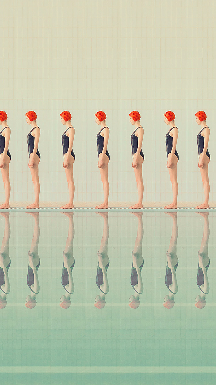 iPhone6papers.co-Apple-iPhone-6-iphone6-plus-wallpaper-ba26-swim-pattern-illustration-art